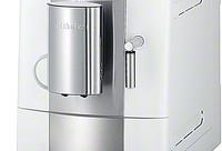 Kaffemaskiner Model:CM 5200 (kun utvalgte kjøkkenhandlere)Supplier:Miele