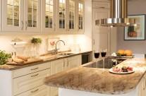 ProvenceBeige fylling    Supplier: Designa